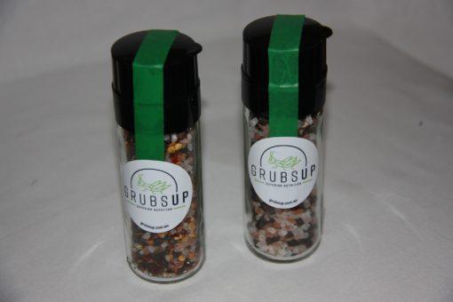 Criket Spice Grinders