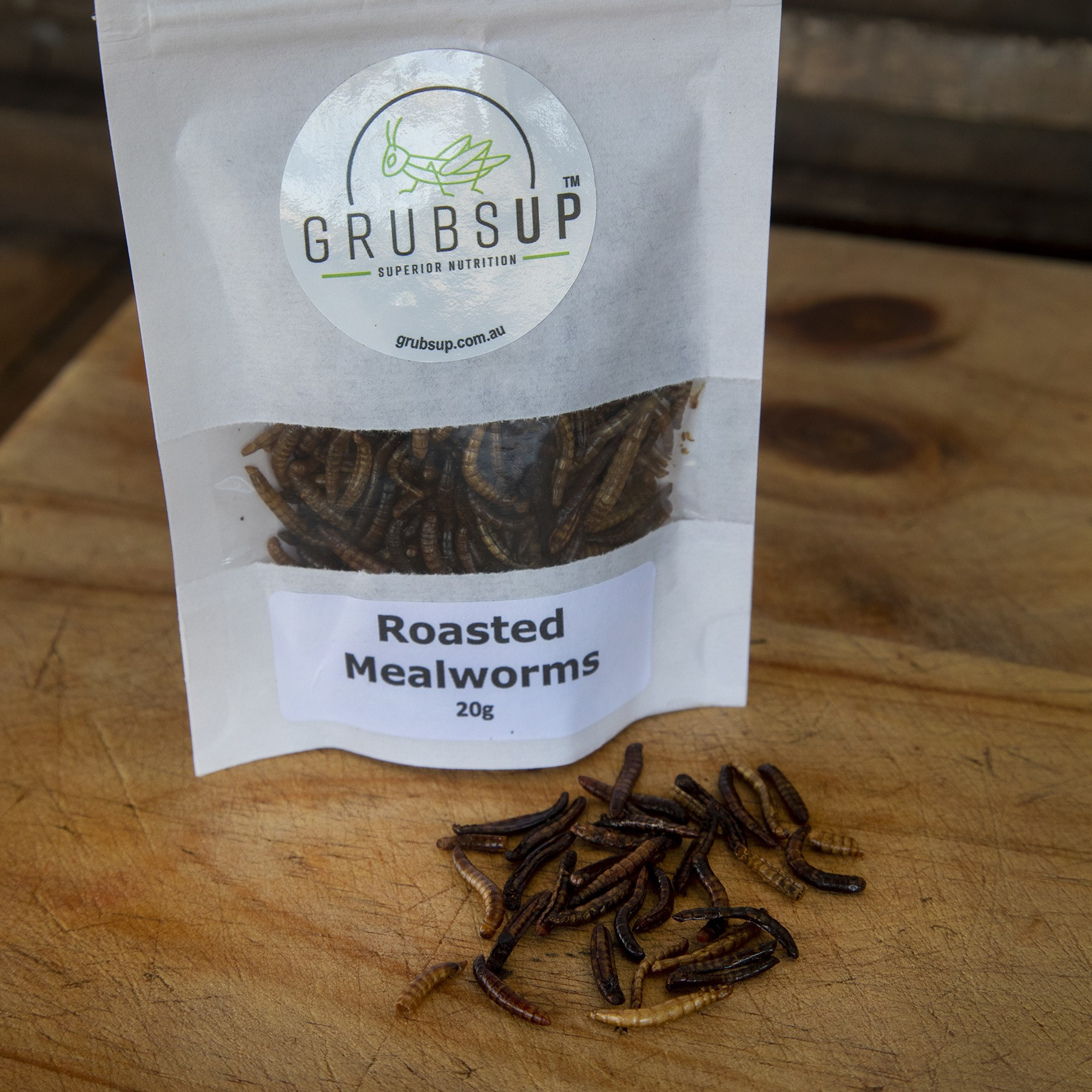Superior Nutrition Products | Our Products | Grubs Up | Best Selling Roast Cricket Protein | Roasted Crickets Grinder Refill | Roasted Cricket Protein Bar | Best Roasted Crickets | Best Roasted Mealworms