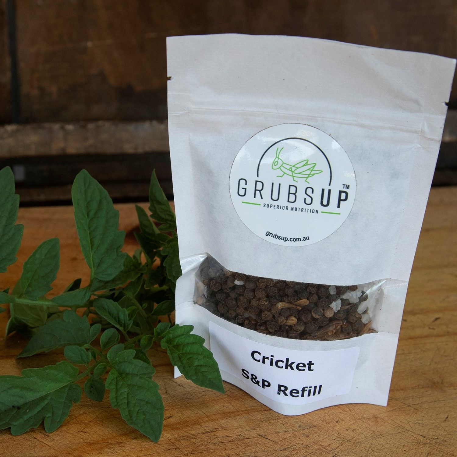 Superior Nutrition Products | Our Products | Grubs Up | Best Selling Roast Cricket Protein | Top Selling Crickets Grinder Refill | Roasted crickets grinder refill | Roasted Cricket Protein Bar | Best Roasted Crickets | Best Roasted Mealworms
