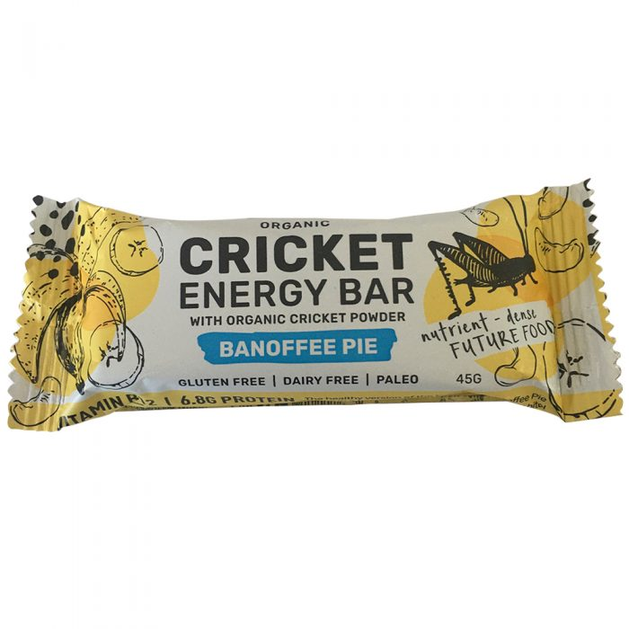 Superior Nutrition Products | Our Products | Grubs Up | Best Cricket Protein Bar | Organic Cricket Energy Bar | Best Selling Nutrition Bar | Best Cricket Protein Powder | Best Cricket Protein Bar